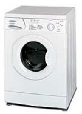 HOTPOINT WMA13