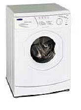HOTPOINT WMA40