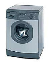 HOTPOINT WMA42