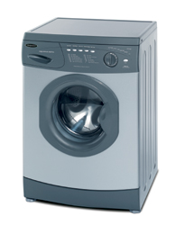 HOTPOINT WMA42S