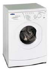 HOTPOINT WMA44