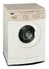 HOTPOINT WMA46