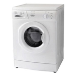 HOTPOINT WMA5