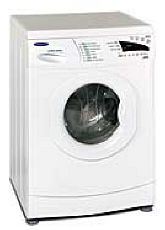 HOTPOINT WMA66