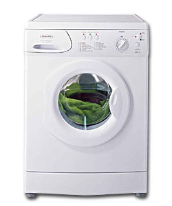 HOTPOINT WMA9