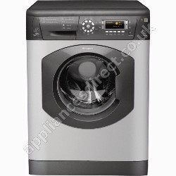 HOTPOINT WMD940G product image