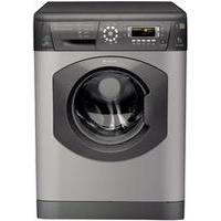 HOTPOINT WMD942G product image
