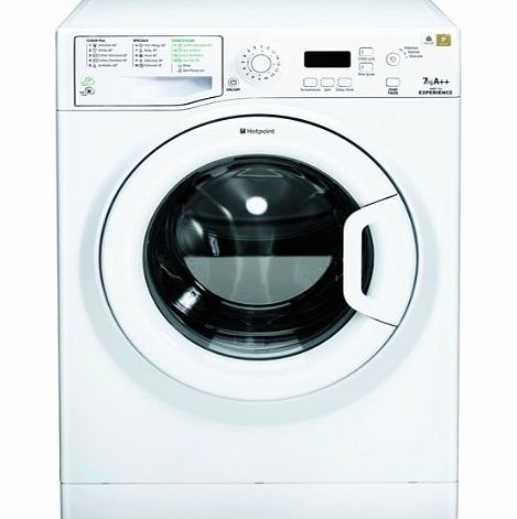Hotpoint WMEF742P product image