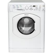 HOTPOINT WMF740P product image