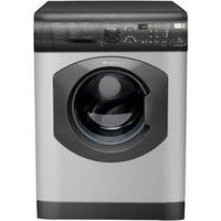 Hotpoint WMF760G product image