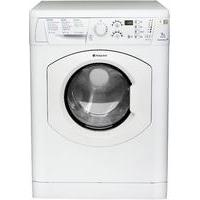 Hotpoint WMF760P product image
