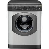 Hotpoint WML540G product image