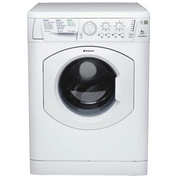HOTPOINT WML540P product image