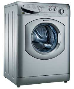 Hotpoint WT546A Silver