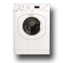Hotpoint WT740T