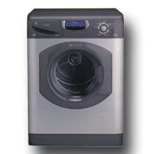 Hotpoint WT960T