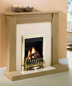 images of Corner Gas Fireplace Home Garden Pare Prices Reviews And