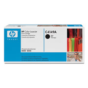 C4149A LaserJet Cartridge