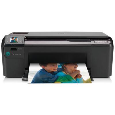 C4780 hp printer