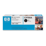 C9700A LaserJet Cartridge