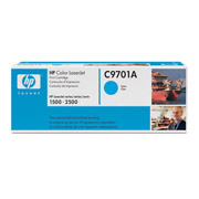 C9701A LaserJet Cartridge