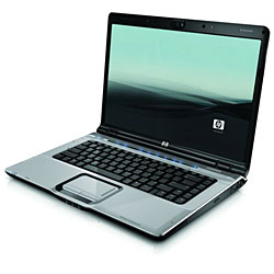 HP DV6355EA On board NIC Adapter On board 1xBluetooth 1xEthernet 1xFirewire 1xIrLAP WiFi - CLICK FOR MORE INFORMATION