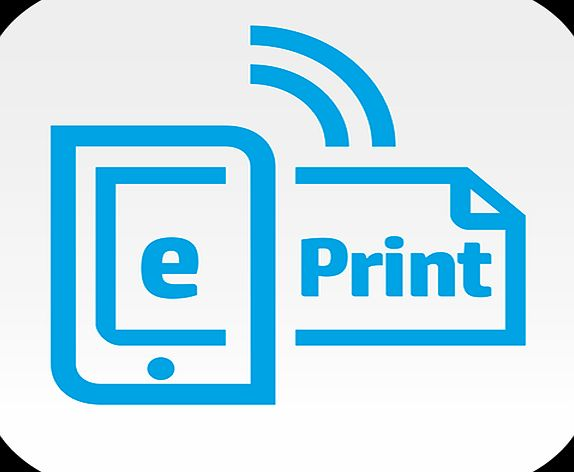 HP Inc. HP ePrint