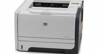 hp laserjet p2055d printer review compare prices buy. Black Bedroom Furniture Sets. Home Design Ideas