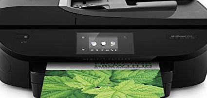 HP Officejet 5740 Pro e-All-in-One Printer