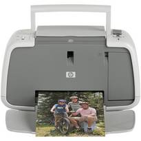 COMPACT PHOTOPRINTER 4800x1200 dpi Print resolution,2 page(s) per minute. USB connection. PictBridge - CLICK FOR MORE INFORMATION