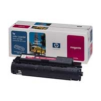 HP Toner Cartridge Magenta 9000 sheets for product image