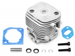 Hpi Cylinder Set Fuelie Engine product image