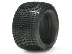 Hpi Dirt Bonz Tyre S Compound Savage/Includes Inner product image