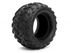 Hpi Dirt Klaw Tyre B Compound Savage - Incl.Inner product image