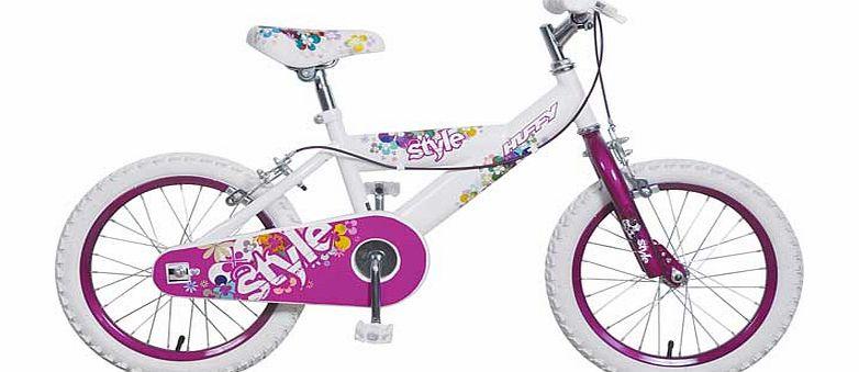 Huffy 16 inch bike girls huffy 14 inch bike girls