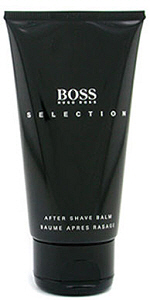 Boss - After Shave Balm 50ml (Mens