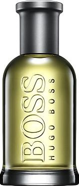 Hugo Boss, 2041[^]10032117 Boss Bottled 30ml Eau de Toilette Spray for Men