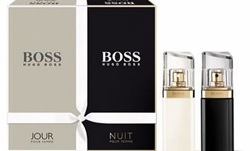 hugo boss womens perfume. Black Bedroom Furniture Sets. Home Design Ideas