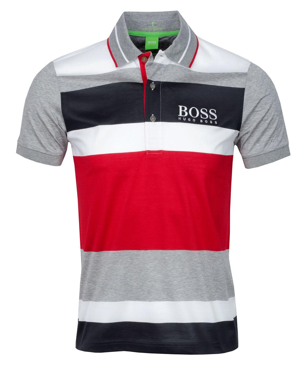 hugo boss polo shirts uk teduh hostel. Black Bedroom Furniture Sets. Home Design Ideas