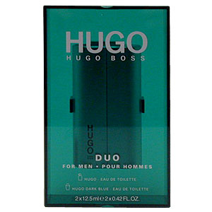 hugo single men Buy hugo boss boss green men's togn modern fit single jersey long sleeve t -shirt: shop top fashion brands t-shirts at amazoncom ✓ free delivery.