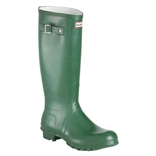 Hunter Unisex Original Wellingtons product image