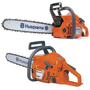 husqvarna 570 chainsaw service manual kostenlos herunterladen rh articlerag com husqvarna e series 137 manual husqvarna 137 workshop manual