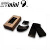 HY mini Personal Turbine Armband Kit