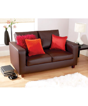 hyder sofas