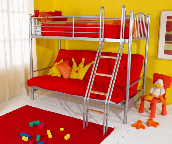 Incredible Cheap Futon Bunk Beds 600 x 501 · 119 kB · jpeg