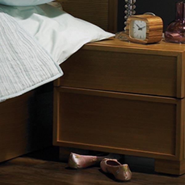 Hyder Beds Reviews