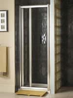 Hydrolux Shower Doors