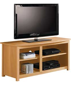 Beech Tv Cabinets Reviews