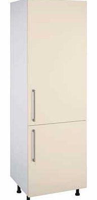 Hygena for 600mm tall kitchen unit