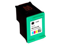 Tri-Colour Ink Cartridge for MicroBoards GX-2; from Hypertec - CLICK FOR MORE INFORMATION